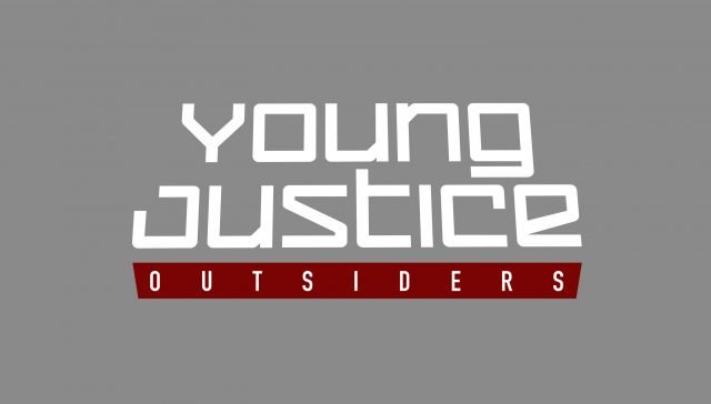 Young Justice: Outsiders and Titans to premiere on DC digital service in 2018
