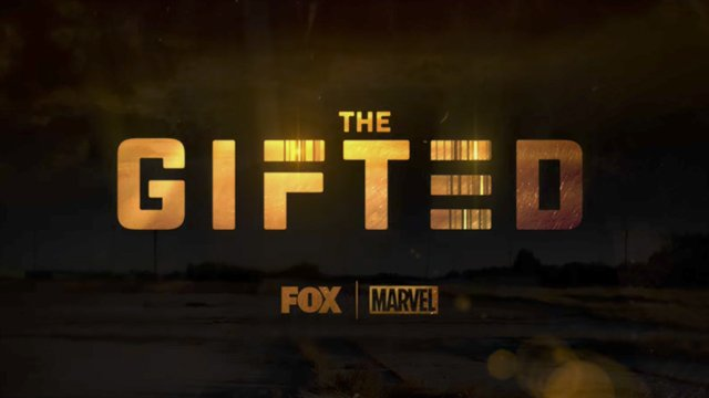 FOX has just brought online a brief The Gifted teaser, offering a look at the upcoming X-Men television series spinoff coming to the network this Fall.