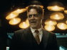 See Dr. Jekyll Transformation in New The Mummy Featurette
