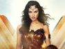 New Wonder Woman Banner: Justice Begins With Her