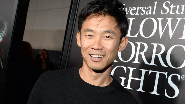 James Wan, the director behind The Conjuring and Furious 7, has signed on to produce the upcoming big screen Resident Evil reboot.