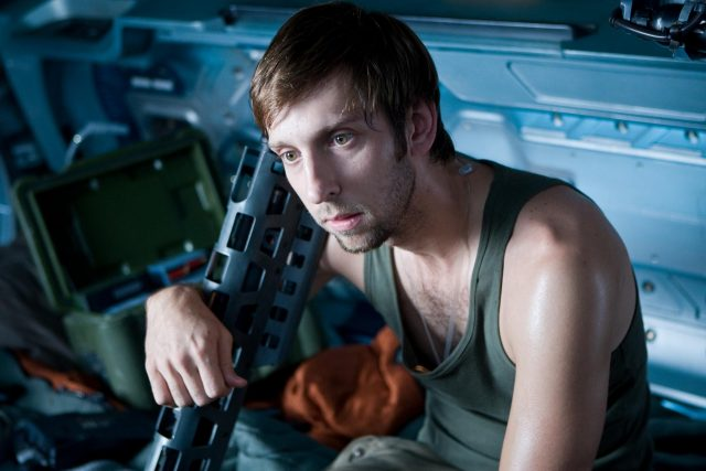 Joel David Moore to return as Norm Spellman in the upcoming Avatar sequels