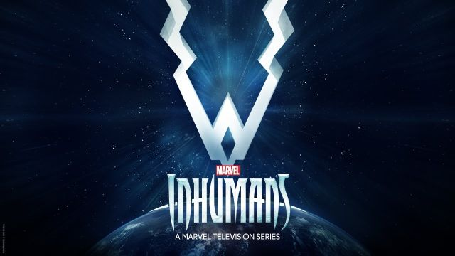 ABC Sets Marvel's Inhumans for Friday Night Time Slot