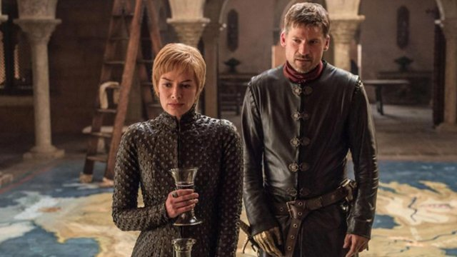 Check out two dozen new Game of Thrones photos, offering a tease of what's to come when the seventh season of the hit show premieres on HBO next month.