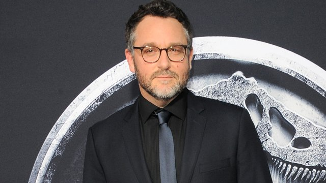 Heading straight from Jurassic World to The Book of Henry with Star Wars: Episode IX to come, Colin Trevorrow has remained a major part of Jurassic World 2.