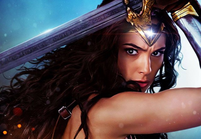 Wonder Woman and Pirates of the Caribbean Cross the $700 Million Mark
