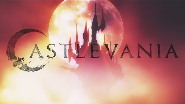 Even though the animated series is just hitting Netflix today, the streaming service today confirmed an increased episode order for Castlevania season two.