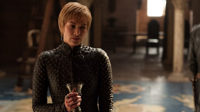 Check out new Game of Thrones premiere photos, offering a taste of what's to come when the hit HBO series returns for season seven this Sunday, July 16.
