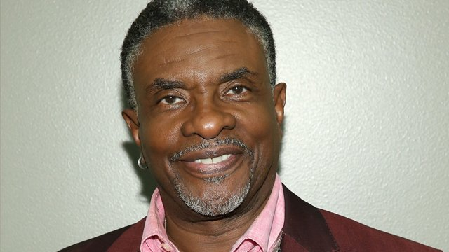 Keith David is the latest addition to the cast of New Warriors, one of several new Marvel Studios series set to debut on Freeform in 2018.