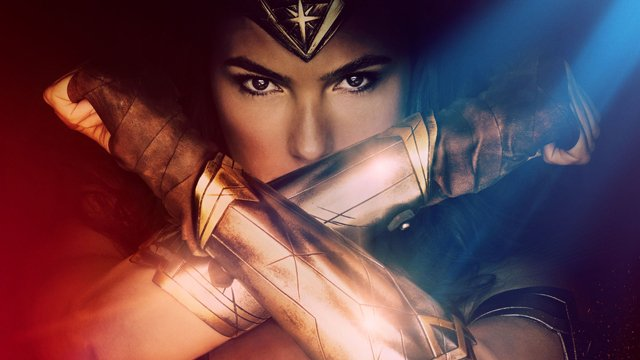 Warner Bros. Pictures has officially set the Wonder Woman 2 release date. Gal Gadot will be back for the big screen follow, in theaters December 13, 2019.