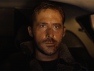 Extended Blade Runner 2049 TV Spot Takes You to the Edge