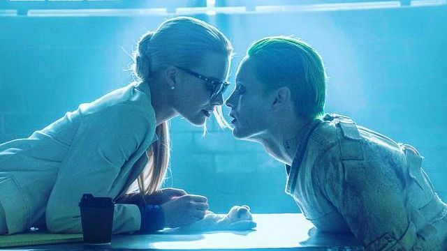 Jared Leto's Joker Will Not Be in Birds of Prey