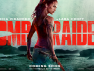 Tomb Raider Trailer Teaser Brings First Footage from New Film