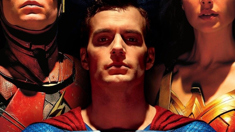 Justice League Reaches $481M Worldwide and Thor is Up to $790M