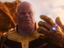 55 Avengers: Infinity War Trailer Screenshots!