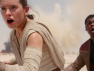 Star Wars Live-Action TV Series, More to Launch on Disney Streaming Service