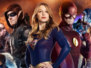 Comic Book Movies And Superhero Movie News SuperHeroHype - 18 then and now photos of your favourite on screen superheroes