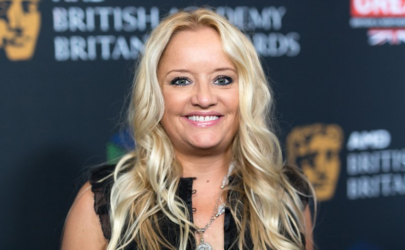 Lucy Davis Is Joining The Sabrina The Teenage Witch Series
