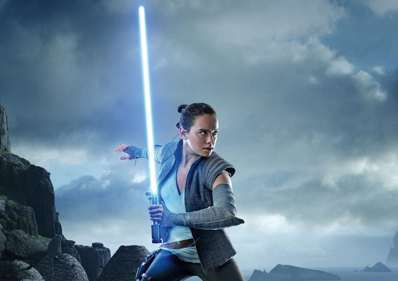 star wars - Disney Creating 'a Few' Star Wars TELEVISION Series for Streaming Service