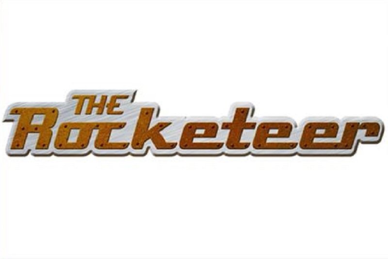 the rocketeer - Disney Junior Announces The Rocketeer Series for 2019