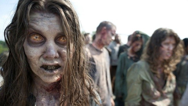 Fear the Walking Dead Season 5 Trailer, Premiere Date Revealed