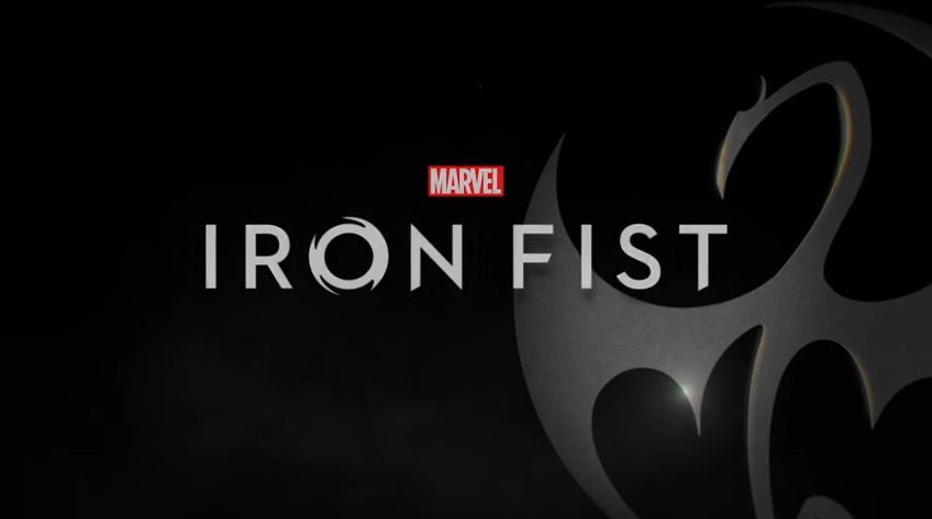Iron Fist Returns In September | News