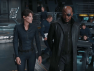 Samuel L. Jackson and Cobie Smulders Join Spider-Man: Far From Home