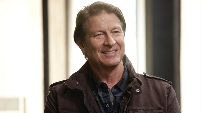 Alec Baldwin replaced by Brett Cullen in 'Joker'