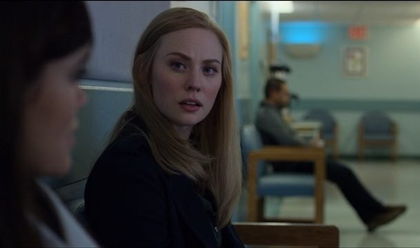 Daredevil Season 3 Episode 2 Recap