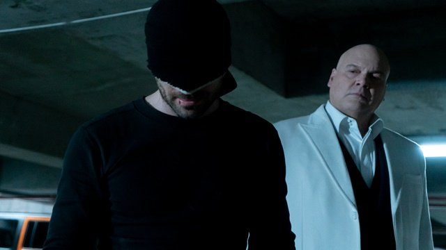 Daredevil season 3 episode 3 recap