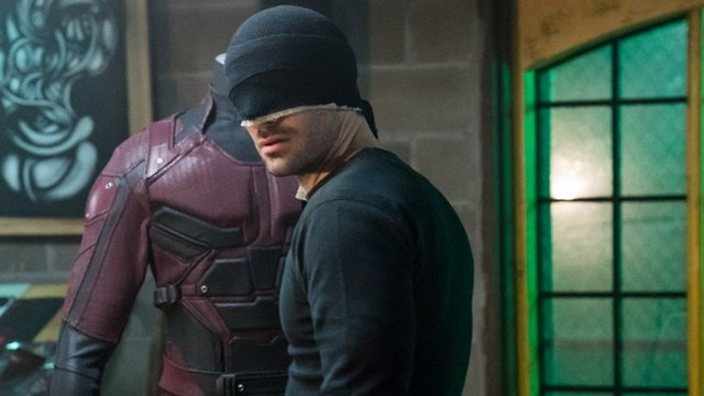 Daredevil season 3 episode 7 recap