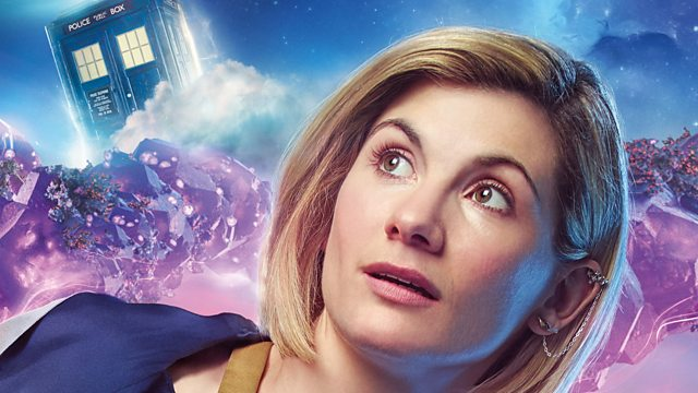 Dr Who Christmas Specials.Bbc Might Scrap This Year S Doctor Who Christmas Special