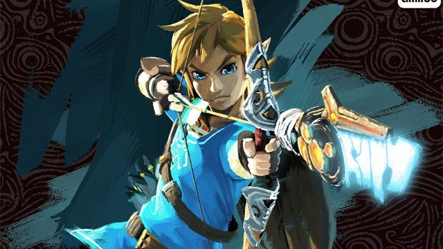 Castlevania Producer May Produce a Legend of Zelda Series