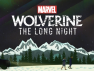 NYCC 2018: Wolverine: The Long Night Podcast Will Get a Comic Adaptation