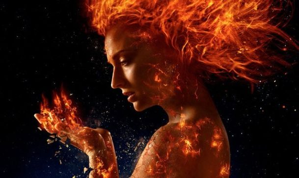 Simon Kinberg Talks Dark Phoenix, The Last Stand's Failures at NYCC