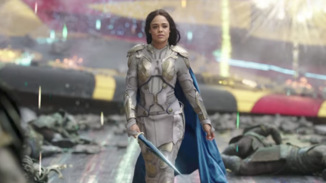 7 Marvel Characters Who Deserve A TV Series
