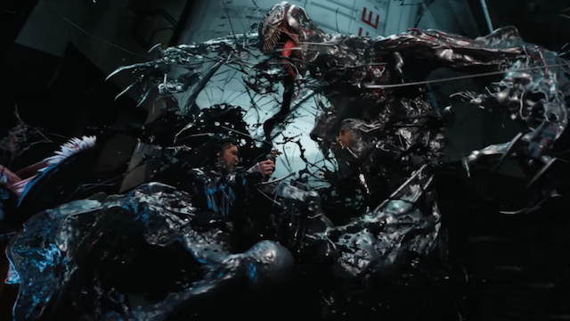 5 Lessons Learned From Venom's Success At the Box Office