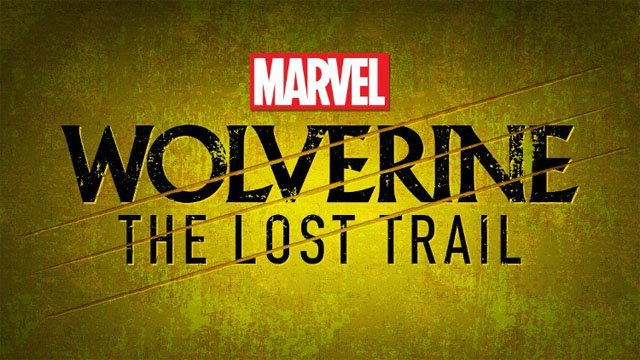 Marvel Announces 'Wolverine: The Lost Trail' Podcast Series