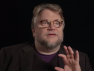 5 Unproduced Guillermo del Toro Screenplays That Need To Be Made