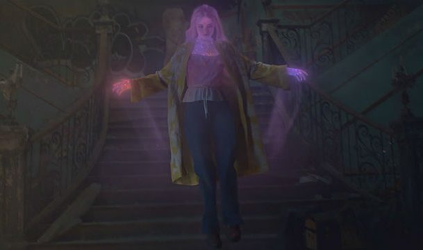 Runaways Recap Season 2 Episode 3