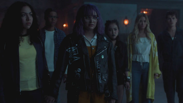 Runaways Season 2 Episode 4 Recap
