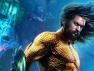 Aquaman Crosses $1 Billion Worldwide!
