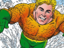 Origins Explained – Exploring The Evolution Of Aquaman