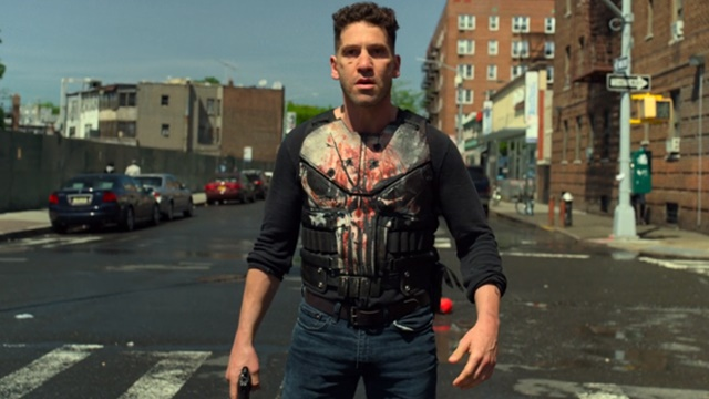 The Punisher season 2 episode 7 recap