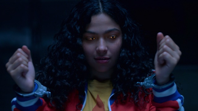 Runaways Season 2 Episode 8 Recap