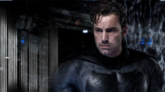 Ben Affleck details his struggle with alcohol addiction and his current state