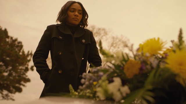 Black Lightning Season 2 Episode 12 Recap