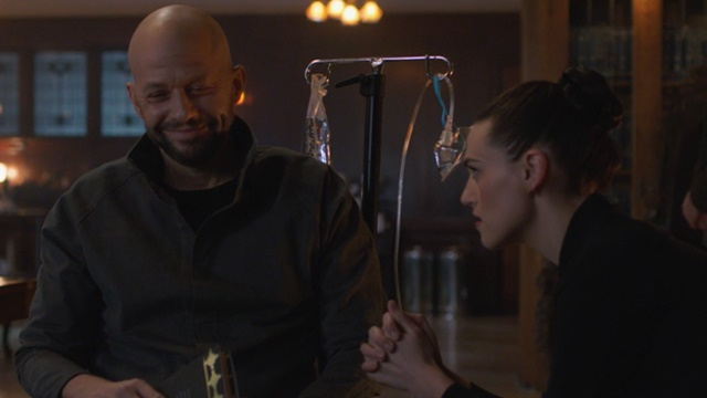 Supergirl season 4 episode 15 recap