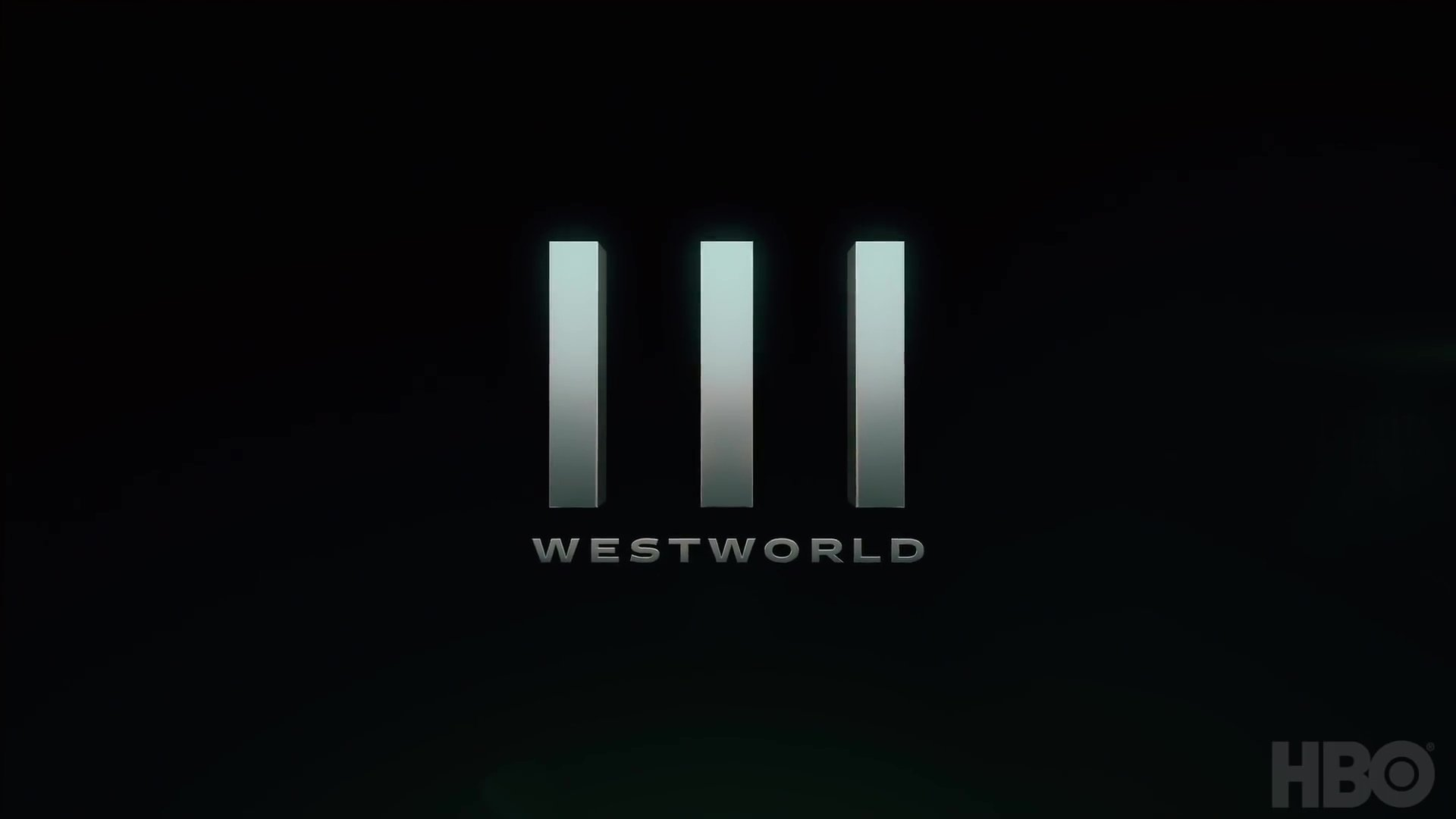 Aaron Paul And Kid Cudi Star In Trailer For Westworld Season Three