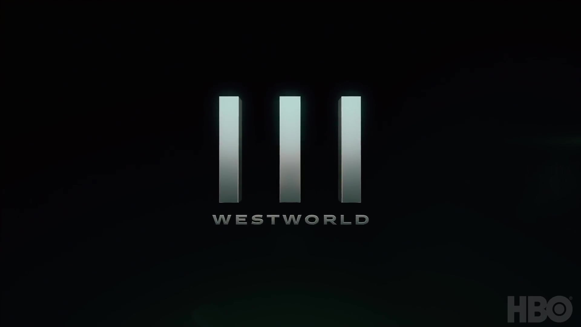 First Trailer For Westworld Season 3 | News